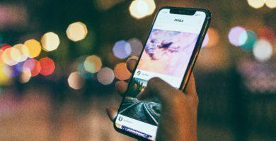 Aplicación Para Recuperar Fotos