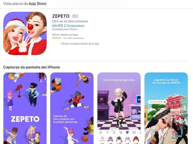 Apps Para Crear Emojis En iPhone