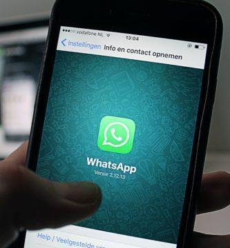 App Para Recuperar Mensajes En El iPhone ✓App Para WhatsApp En Móvil Android ✓Programa De PC Para Recuperar Mensajes